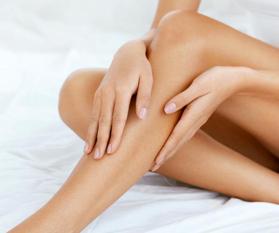 Kako odpraviti težave s kožo na naraven način?